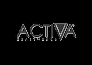 activia healthcare