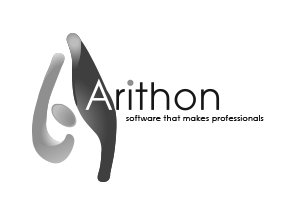 arithon software