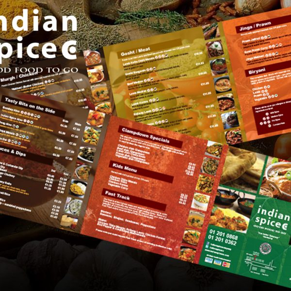 indianspice-cover