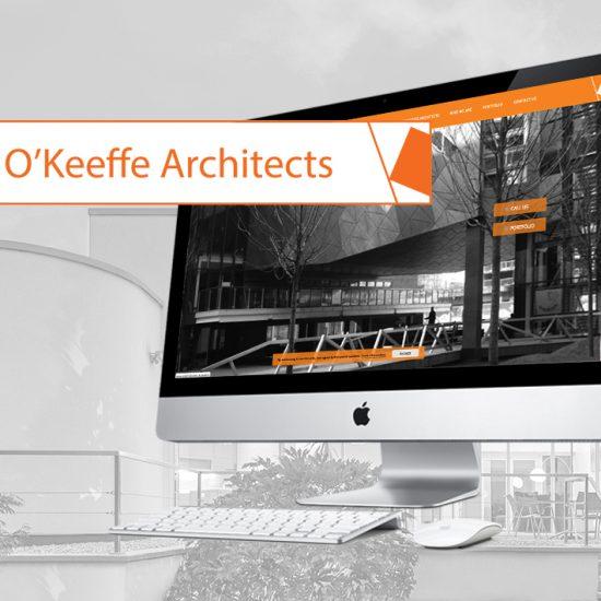 okeeffe-home