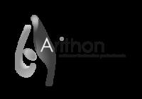 arithon-300x211