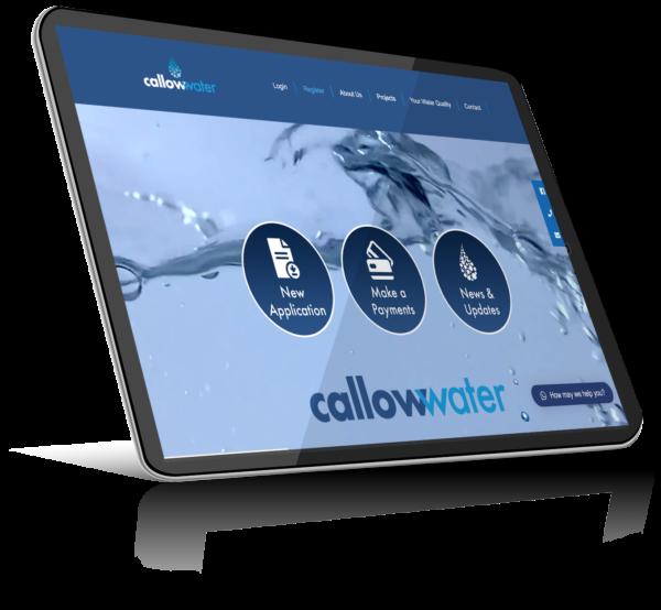 callowwater