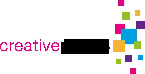 Creative Pixels | Web Design